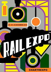 RAIL EXPO - Chartres (28)